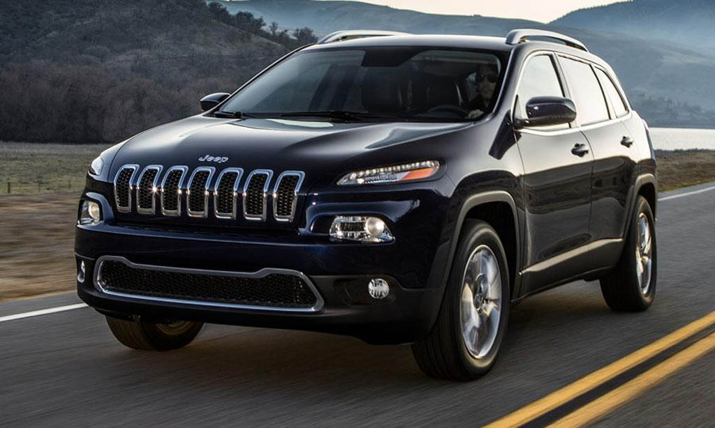2015-Jeep-Grand-Cherokee-Front-Side-View